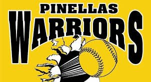 Pinellas Warriors